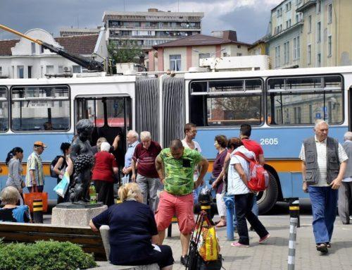 Qué ver en Bulgaria en 4 días. Día 4