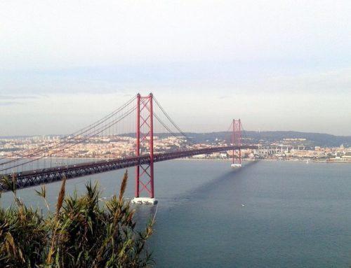 Qué ver en Lisboa en 3 días. Día 3