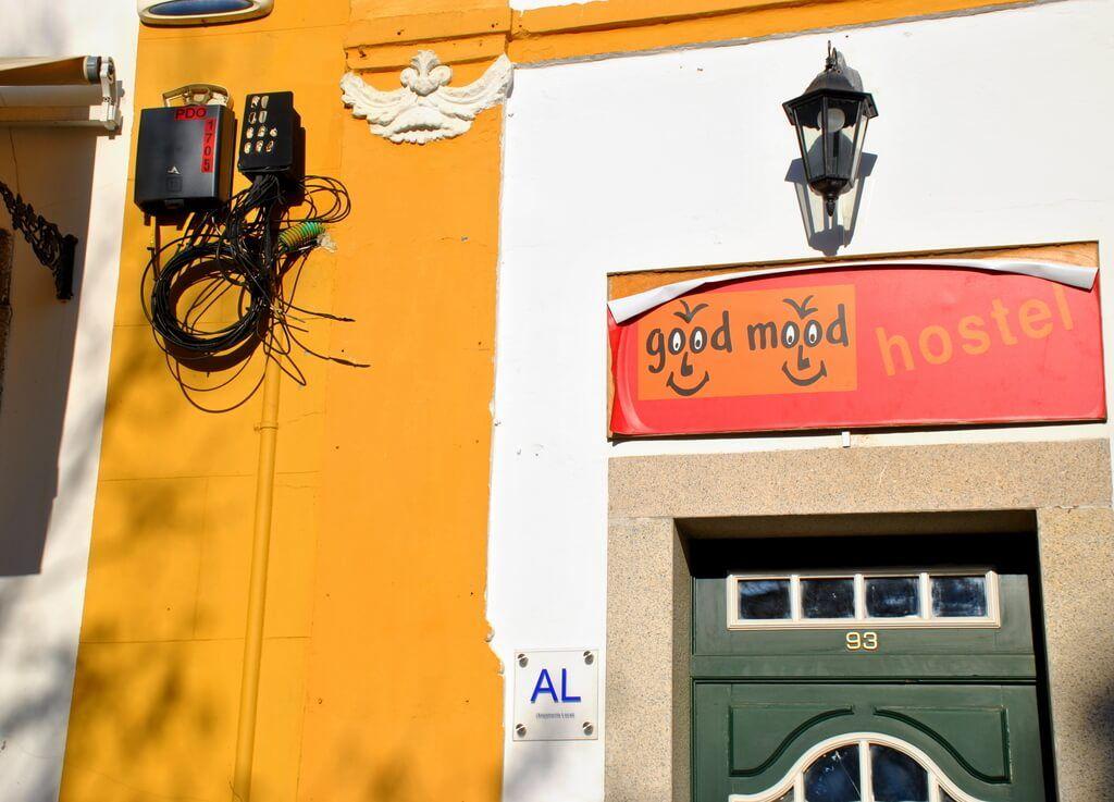 dónde alojarse en el Alentejo Portugués