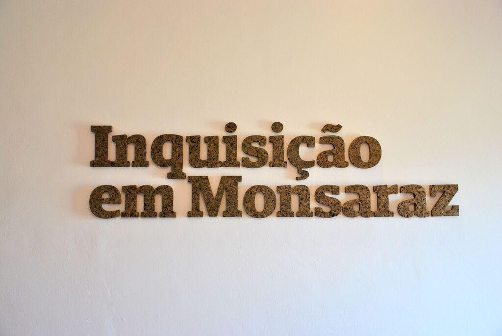 museo de Monsaraz