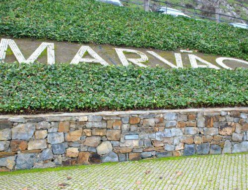 Qué ver en la villa de Marvao