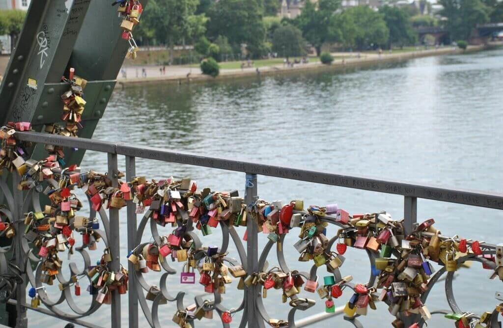 puente eisener