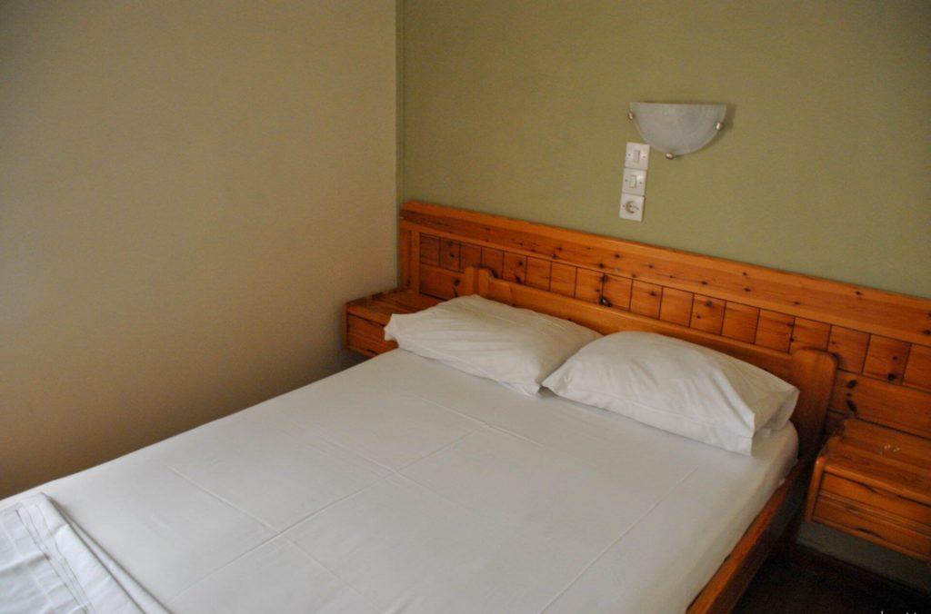 hotel electra atenas