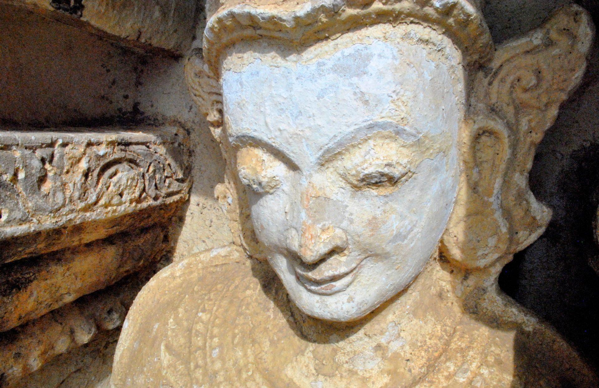 templos de bagan, qué ver y qué visitar