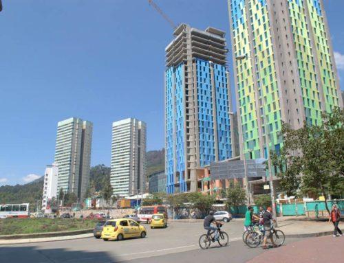 Bogotá: qué ver y qué hacer en la capital de Colombia