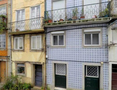 Qué ver en Braga. La «Roma» portuguesa