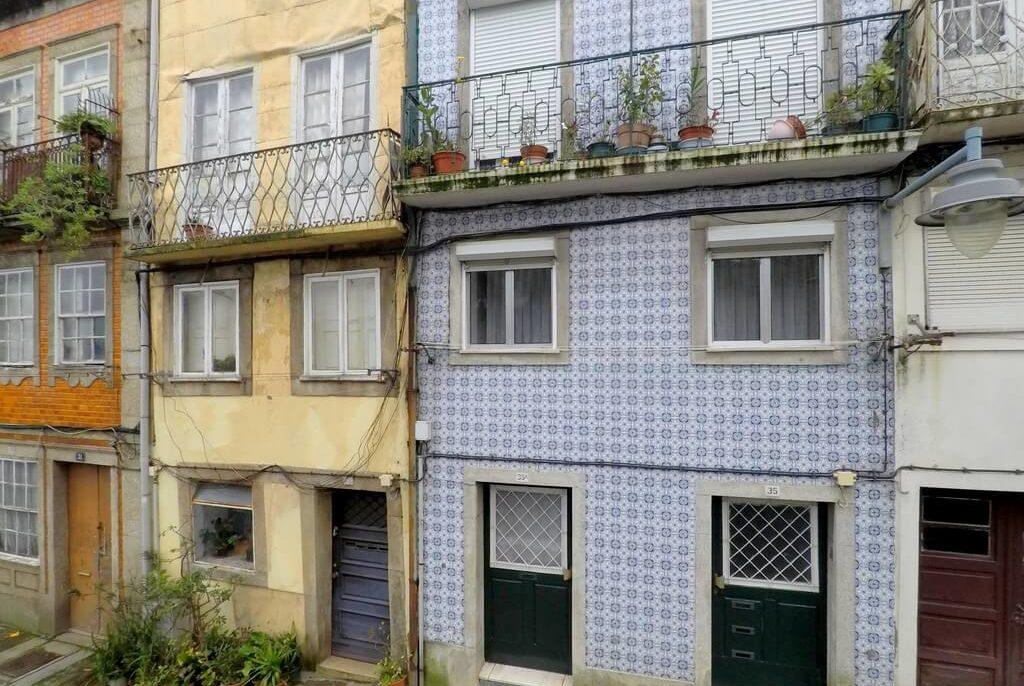 qué ver en Braga, Norte de Portugal