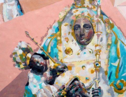 Qué ver en Candelaria, tradición y fervor en Tenerife