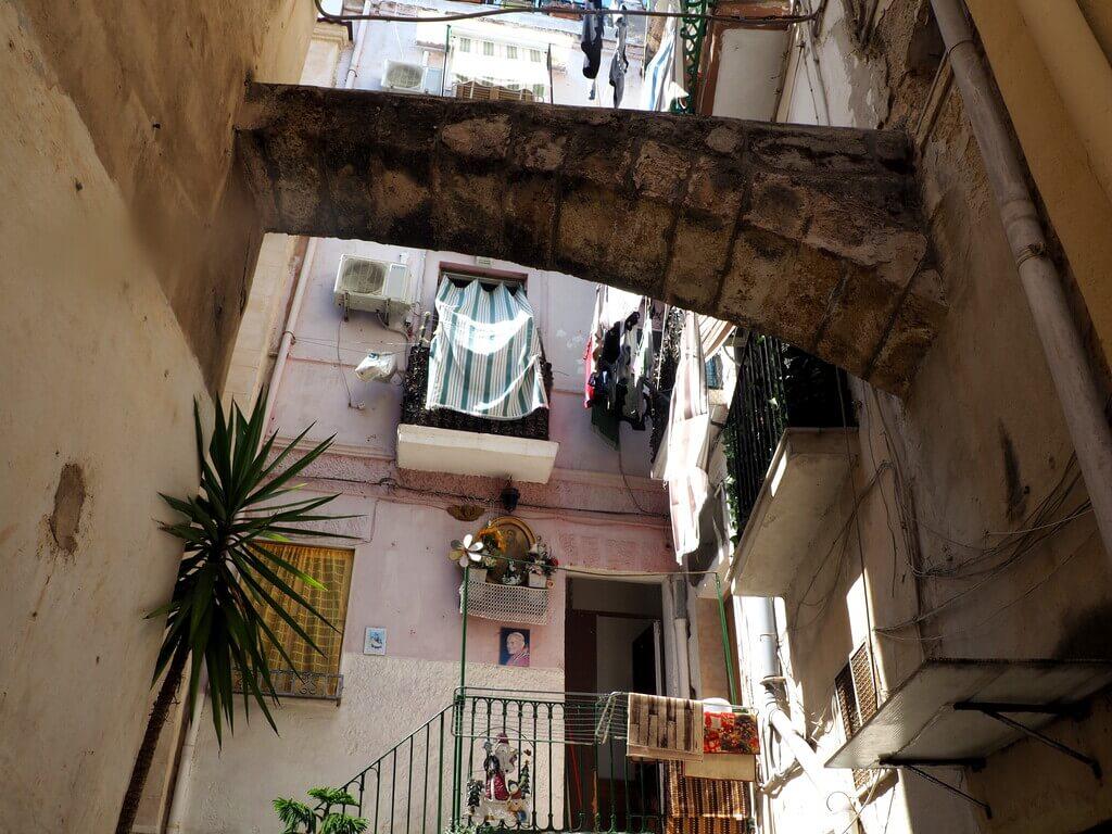 qué ver en Puglia