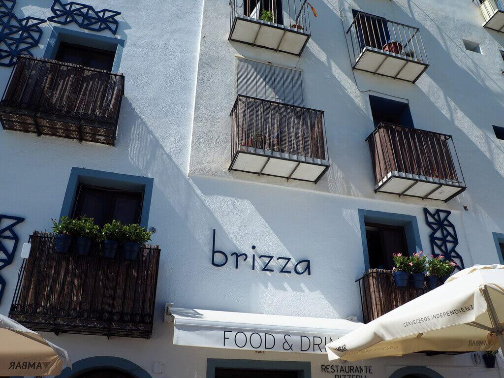 dónde comer en Peñíscola