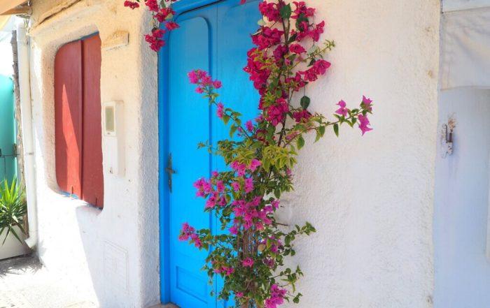 qué ver en Peñíscola, ruta de un día