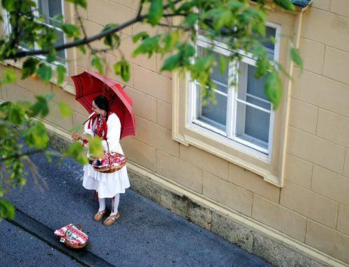 Zagreb en un día: lo que no te puedes perder