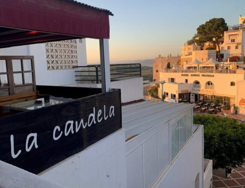 Comer en Cabo de Gata: restaurantes recomendados